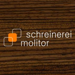 molitor-schreinerei-bergisch-gladbach-logo-q-614dccee7adad.jpg