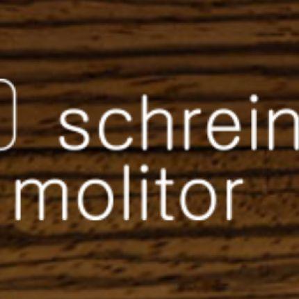 Schreinerei Molitor e.K. in Bergisch Gladbach, Odenthaler Straße 184