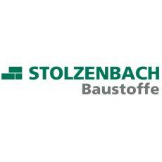 Bild/Logo von Stolzenbach Baustoffe GmbH in Bremen