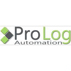 Bild/Logo von Pro in Bietigheim-Bissingen