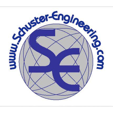 Schuster-Engineering GmbH in Nonnweiler, Am Söterberg 2