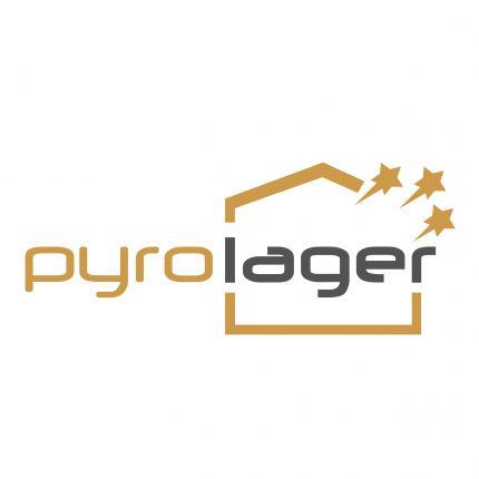 Pyrolager in Wolterdorf, Barnimstr. 30