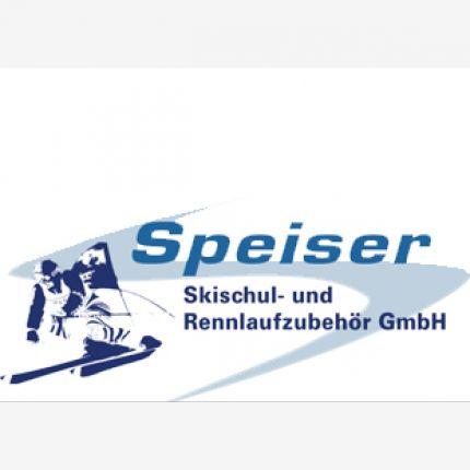 Skischul- und Rennlaufzubehör Speiser in Bolsterlang, Flurstraße 2
