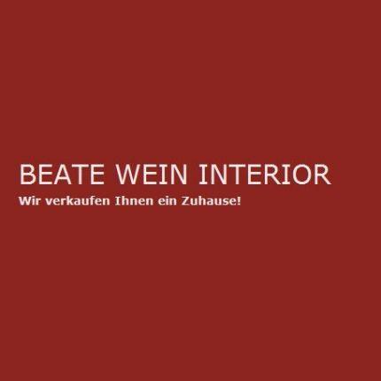 Beate Wein Interior in Berlin, Sigismundkorso 5