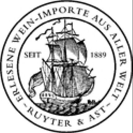 Weingesellschaft Ruyter & Ast GmbH in Bremen, Konsul-Smidt-Str. 8J