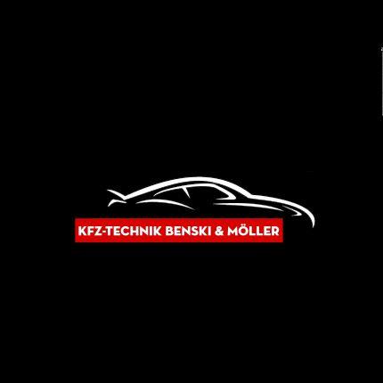 KFZ-Technik Benski&Möller in Esslingen am Neckar, Fritz-Müller-Straße 1