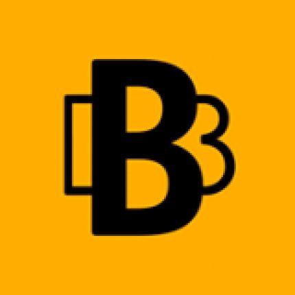 deutsche bank filiale in berlin nonnendammallee 95 96 banken. Black Bedroom Furniture Sets. Home Design Ideas