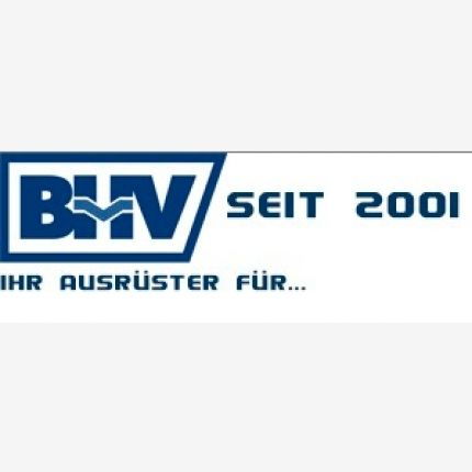 BHV Aviation Consultants GmbH in Bruchhausen, Beuelsrast 4