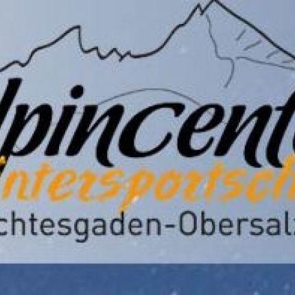 Wintersportschule Berchtesgaden GbR in Berchtesgaden, Salzbergstr. 33