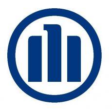 Bild/Logo von Allianz Agentur Julia Schnell Hauptvertretung in Bernau bei Berlin