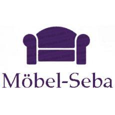 Bild/Logo von Möbel-Seba Polsterei in Wächtersbach
