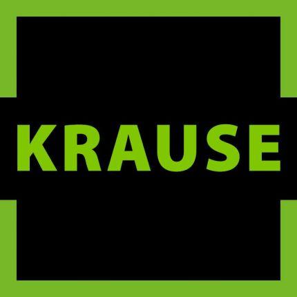 Krause Optik & Hörakustik in Osnabrück, Georgstr. 9