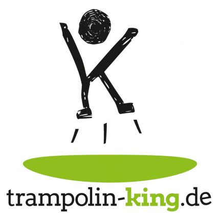 Trampolin-King in Großdubrau, Hermann-Schomburg-Str. 6