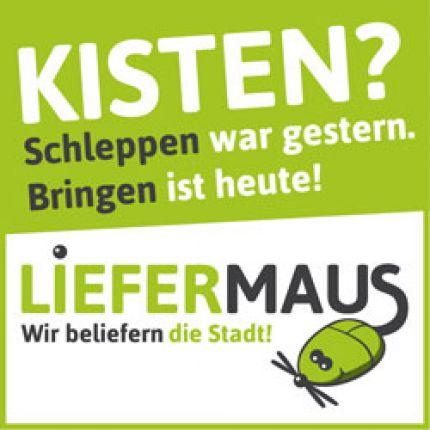 LieferMaus.de - Getränkelieferservice Leipzig in Leipzig, Kippenbergstr.8