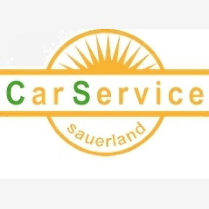 CarService Sauerland in Eslohe (Sauerland), Mindener Straße 12