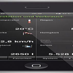 Bild von GROSS Systemtechnik