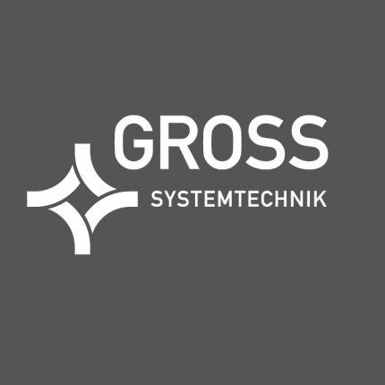 GROSS Systemtechnik in Recklinghausen, Salentinstraße 300