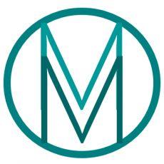 Bild/Logo von Mager Malermeister in Berlin