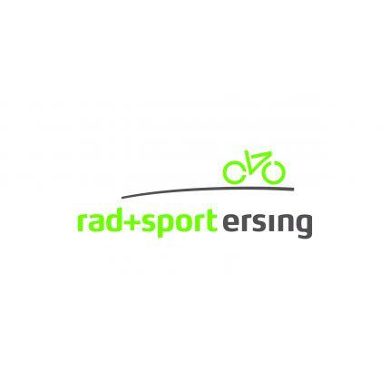 rad+sport ersing in Ehingen, Hauptstraße 195