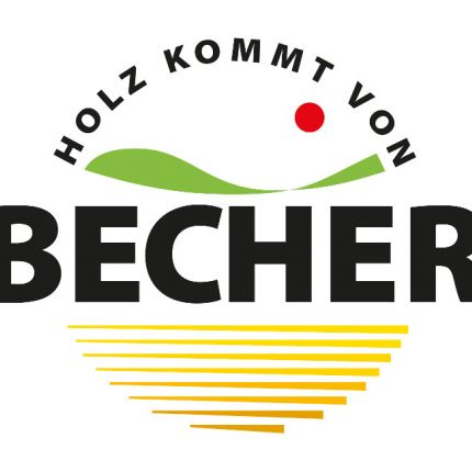 BECHER GmbH & Co. KG in Bitburg, Südring 14