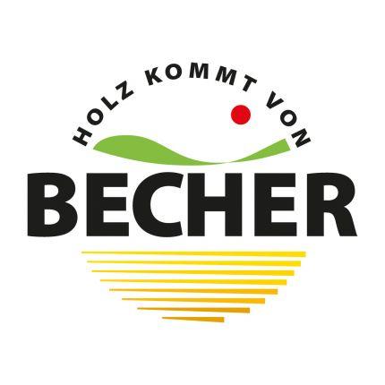 BECHER GmbH & Co. KG in Bitburg, Südring 14