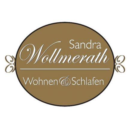 Sandra Wollmerath Wohnen & Schlafen in Frechen, Antoniterstr. 6
