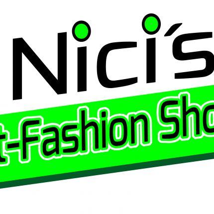 Nici´s Sport-Fashion-Shop in Freigericht, Gewerbepark Birkenhain 10