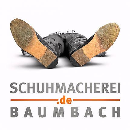 Schuhmacherei Baumbach in Wiesbaden, Poststrasse 17