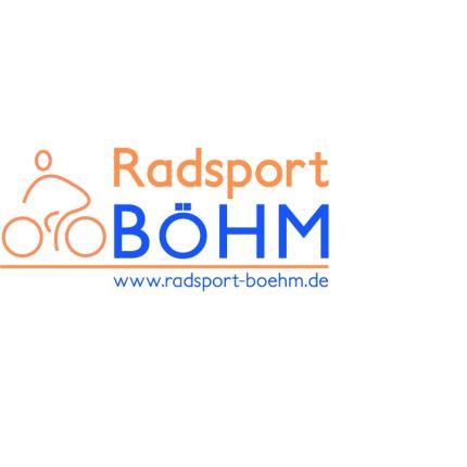 Radsport Böhm in Dachau, Münchner Str. 13