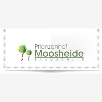 Pflanzenhof-Moosheide in Willich, Moosheide 164