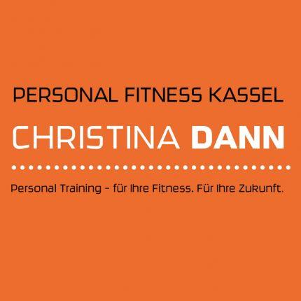 Personal Fitness Kassel in Kassel, Feerenstraße 29