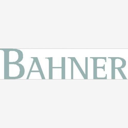 BAHNER in Lauingen, Hanns-Martin-Schleyer-Straße 9