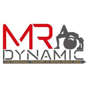 Bild von MR-Dynamic