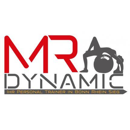 MR-Dynamic in Alfter, Herbstbenden 1