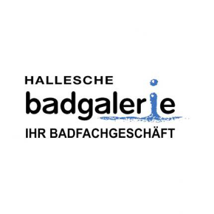 Badmobel In Halle Saale Kaufen Wogibtswas De