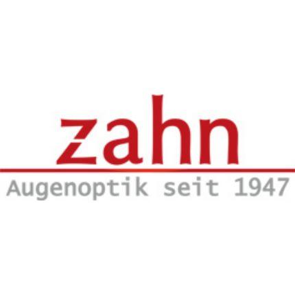 Zahn Optik in Hockenheim, Karlsruher Str. 10/1