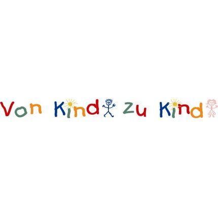 Kindersecondhandladen Von Kind zu Kind in Eichenau, Hauptstr. 26