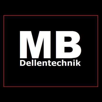 MB Dellentechnik in Heiligenhaus, Bahnhofstraße 15B