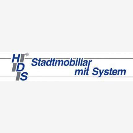 HDS Stadtmobiliar GmbH in Karlsbad, Mozartstraße 13