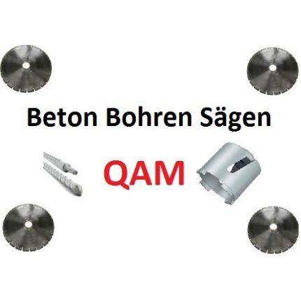 QAISALI MURAD BETON-BOHREN UND SÄGEN in Zaisenhausen, Hauptstr. 239