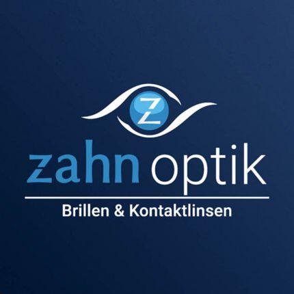 Zahn Optik in Schwetzingen, Mannheimer Str. 25