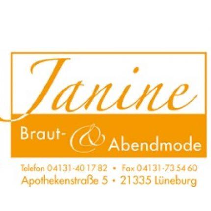 Janine Brautmoden in Lüneburg, Apothekenstraße 5