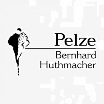 Bernhard Huthmacher in Wesseling, Industriestraße 24