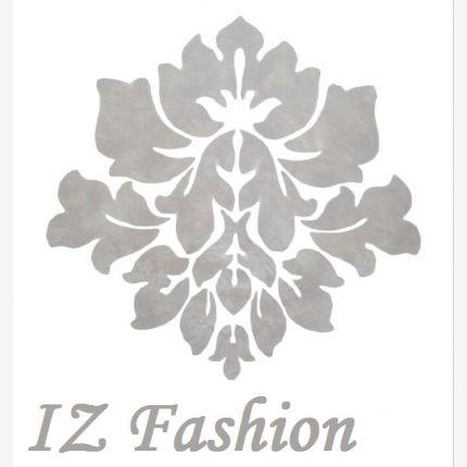 IZ Fashion in Griesheim, Pfarrgasse 1A