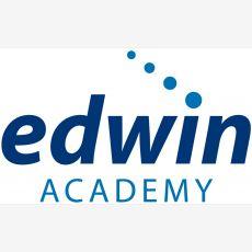 Bild/Logo von edWin GmbH in Bremen