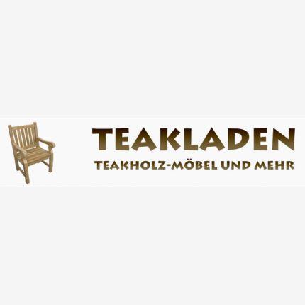 Teakladen in Windeck, Wilberhofener Straße 1