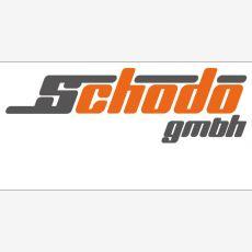 Bild/Logo von schodo GmbH in Aschaffenburg
