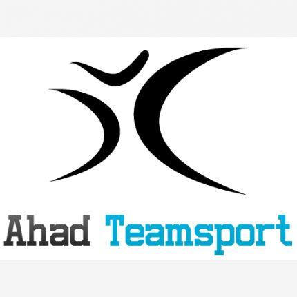 Ahad Teamsport in Sindelfingen, Enzianstraße 6
