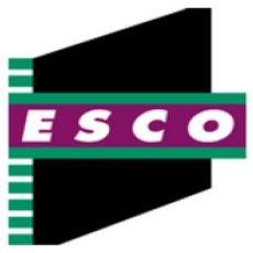 Bild/Logo von ESCO Electronic Supply Company GmbH in Berlin