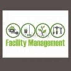 Bild/Logo von Schlossers Haus & Montageservice in Friedewald
